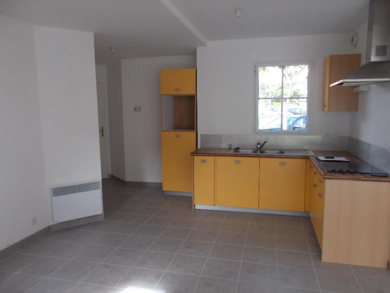 Vente maison / villa Clohars fouesnant 215000€ - Photo 3