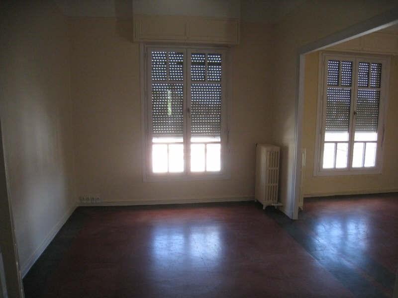Location appartement Montauban 590€ CC - Photo 4