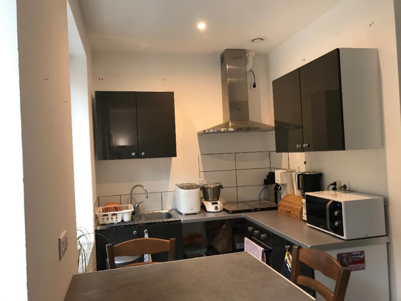Location appartement Meyrargues 595€ CC - Photo 3