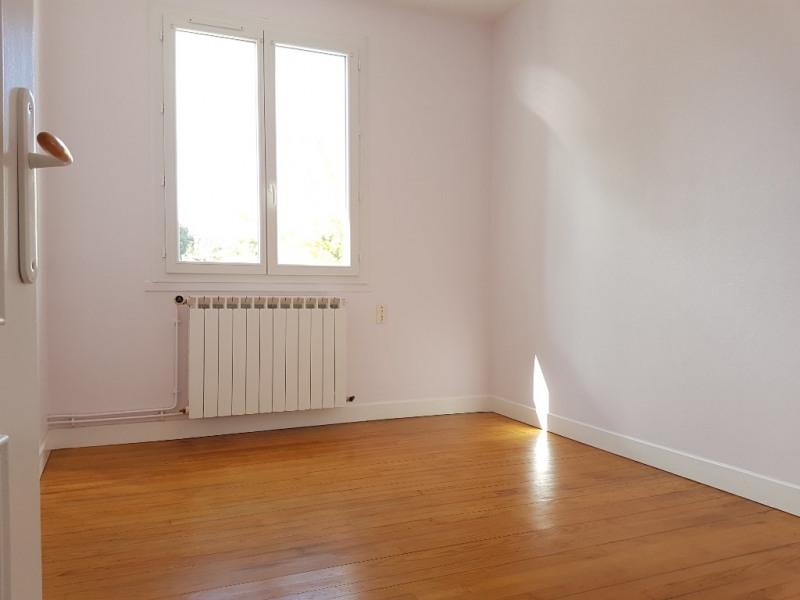 Vente maison / villa Riscle 130000€ - Photo 6