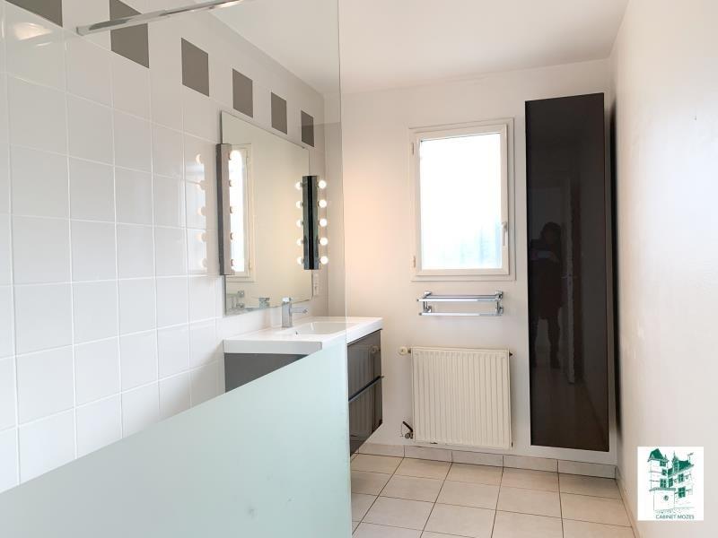 Sale house / villa Mathieu 441000€ - Picture 3