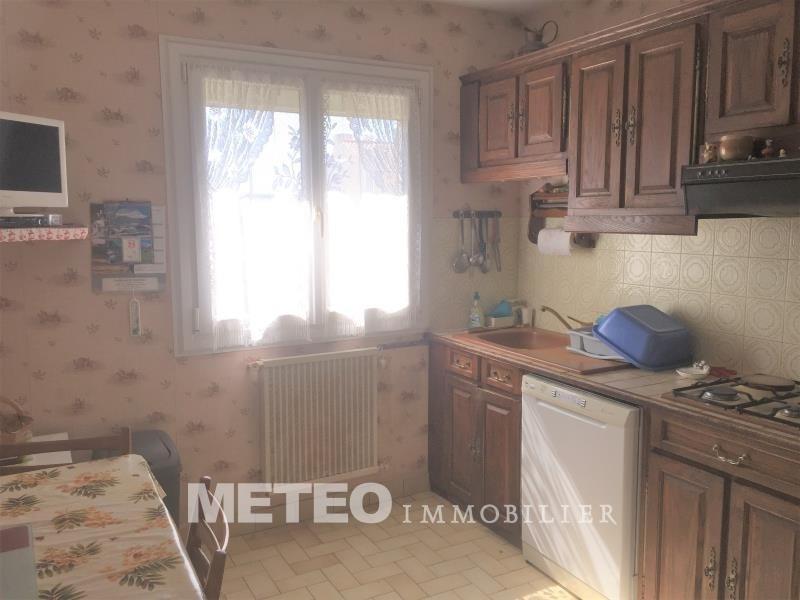 Vente maison / villa Les sables d'olonne 339000€ - Photo 5