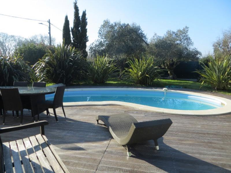 Deluxe sale house / villa La baule escoublac 572000€ - Picture 4