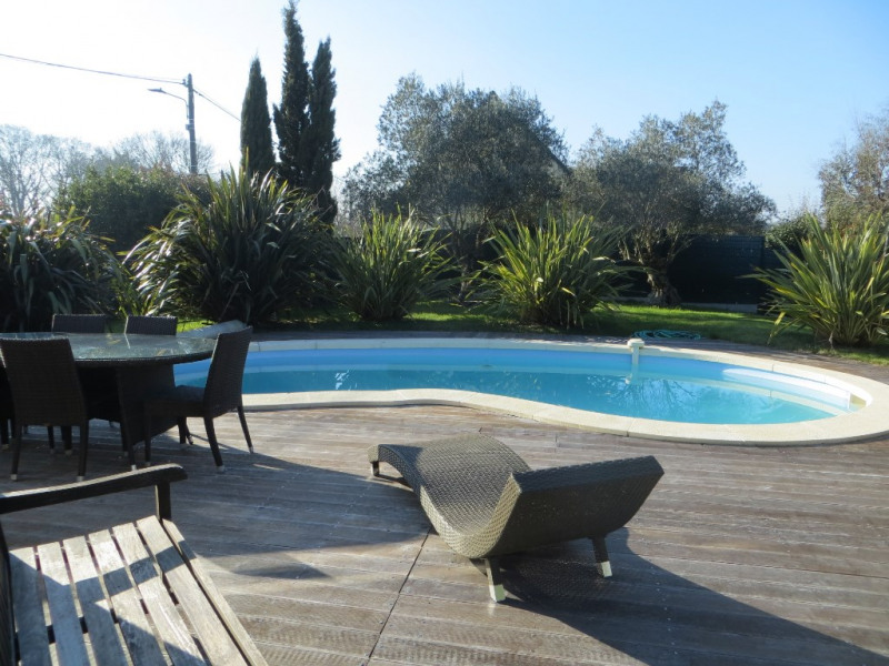 Vente de prestige maison / villa La baule escoublac 644800€ - Photo 4