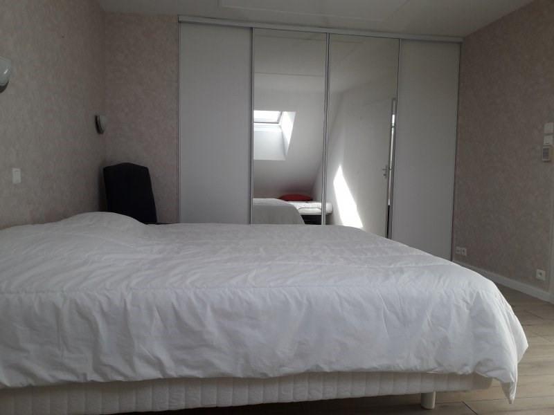 Sale apartment Les sables d'olonne 268200€ - Picture 5
