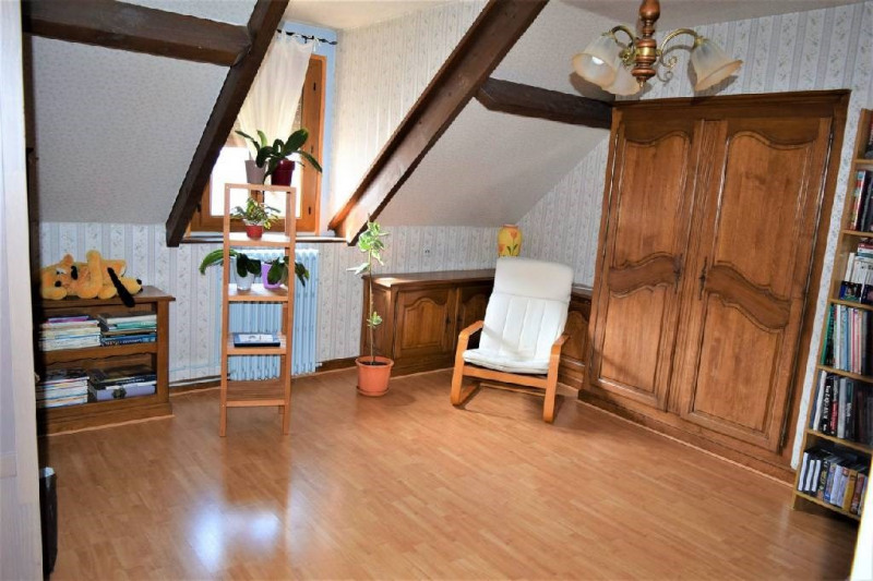 Sale house / villa Chambry 283000€ - Picture 6