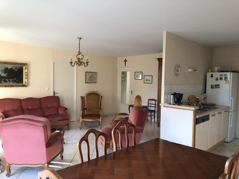 Vente appartement Vitre 312 000€ - Photo 3