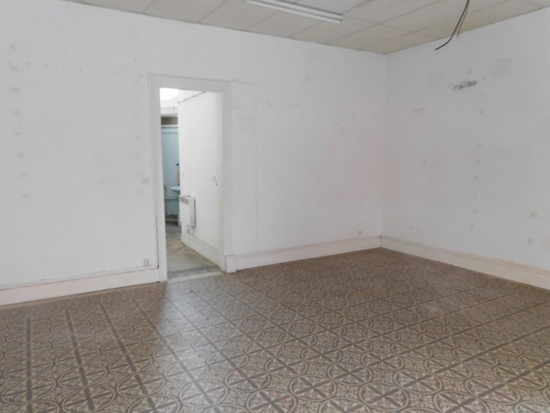 Vente boutique Valenciennes 65 000€ - Photo 4
