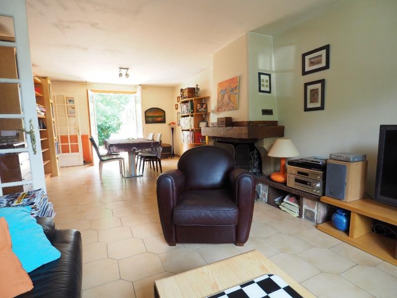 Sale house / villa Dammarie les lys 238300€ - Picture 6