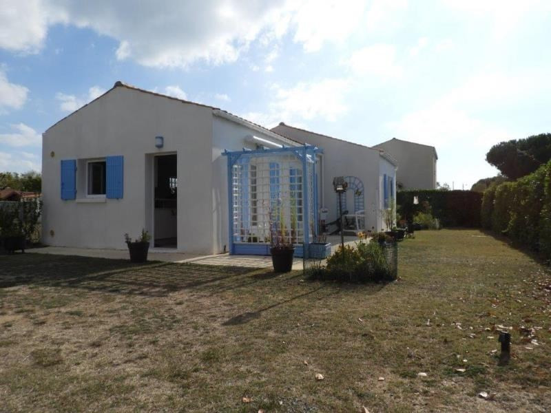 Vente maison / villa St pierre d oleron 220 300€ - Photo 2