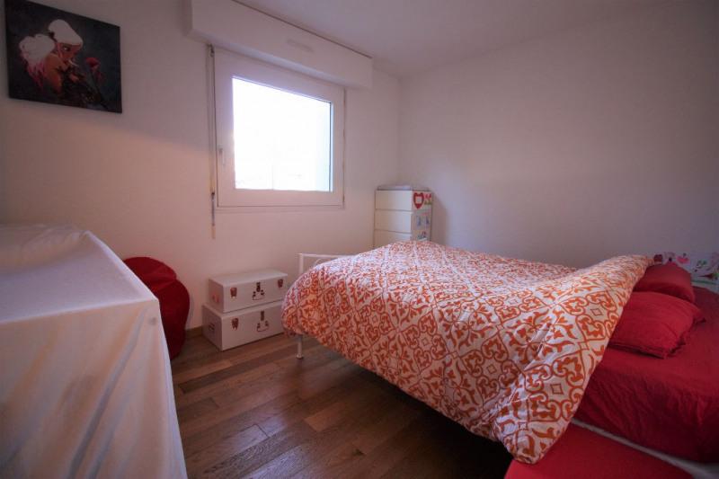 Vente appartement Bordeaux 284500€ - Photo 2