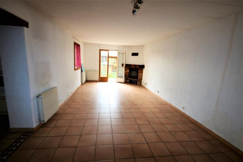 Sale house / villa Pertuis 368000€ - Picture 3