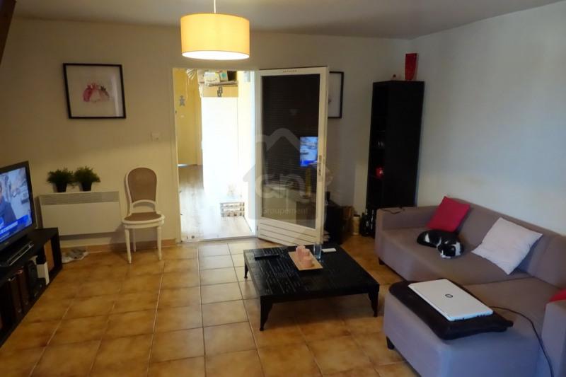 Vente maison / villa Marseille 13ème 470000€ - Photo 2