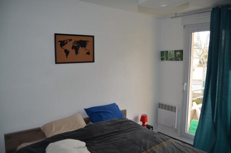 Rental apartment Saint-jean 720€ CC - Picture 6