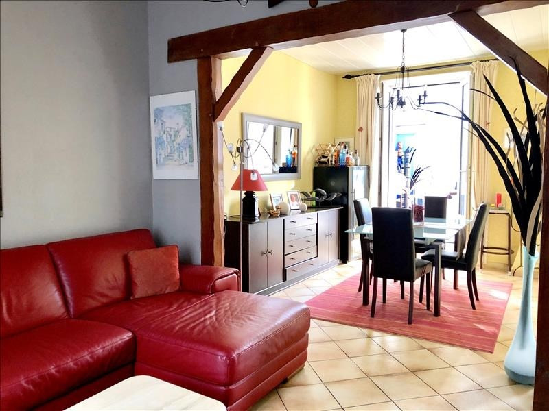 Sale house / villa Melun 295 400€ - Picture 2
