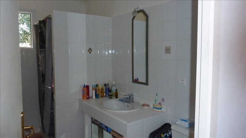 Vente maison / villa Dolus d'oleron 251600€ - Photo 9