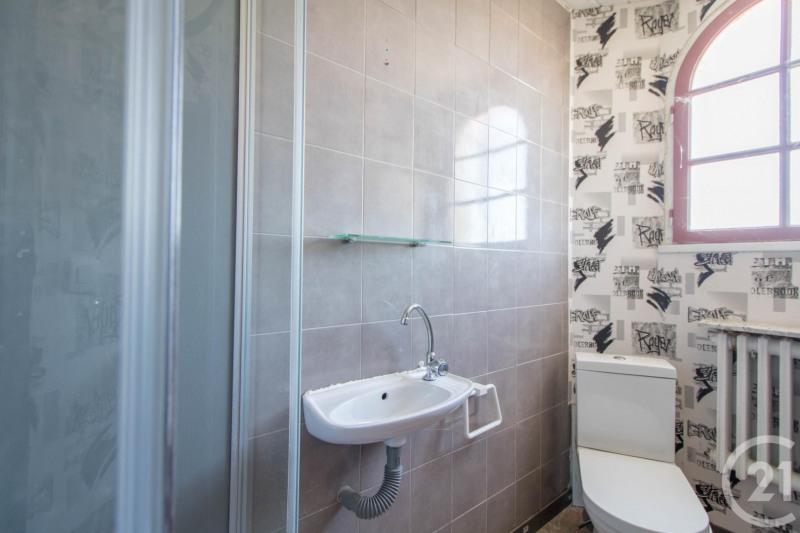 Sale house / villa Fonsorbes 256000€ - Picture 9