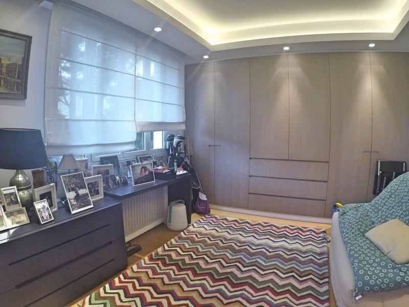 Vente de prestige appartement Neuilly sur seine 1750000€ - Photo 8