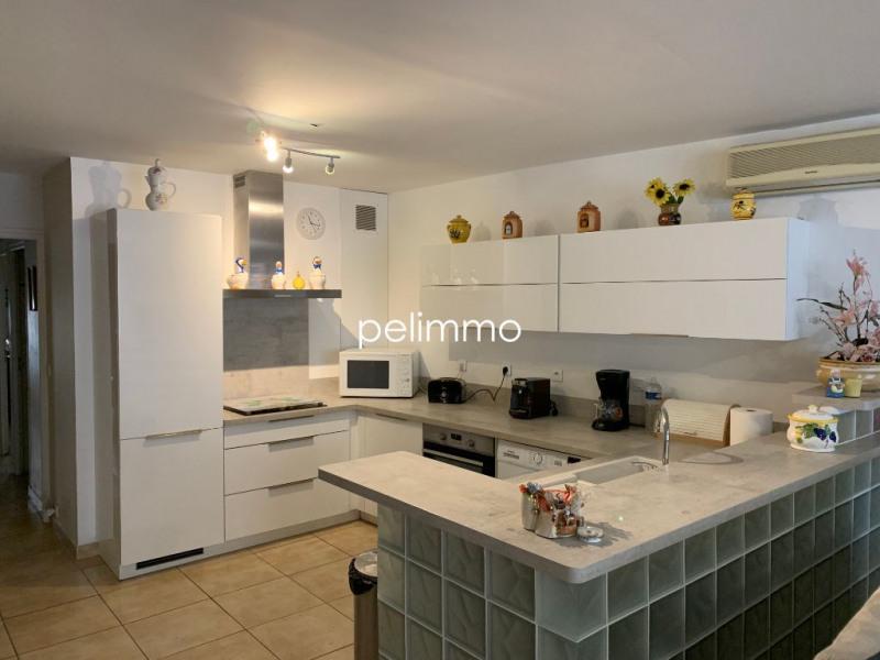 Location appartement Salon de provence 1050€ CC - Photo 4