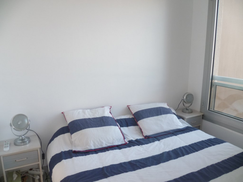 Vente appartement Pornichet 278000€ - Photo 6