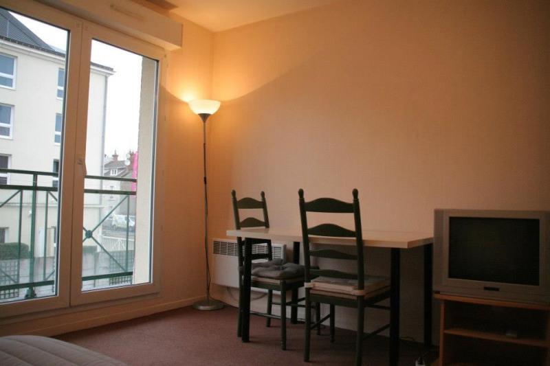 Location appartement Fontainebleau 660€ CC - Photo 7