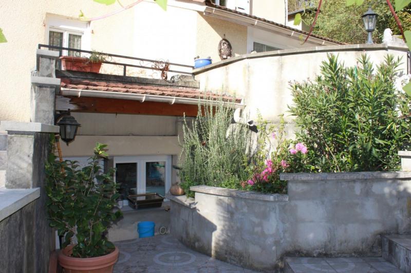 Verkauf haus Jardin 195000€ - Fotografie 1