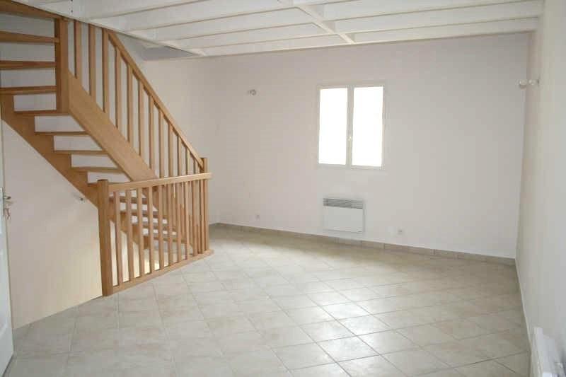 Affitto casa Saulx les chartreux 765€ CC - Fotografia 3