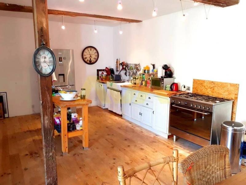 Vente maison / villa Navarrenx 200000€ - Photo 2