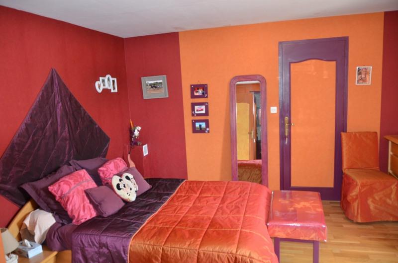 Venta de prestigio  casa Carentan 1320000€ - Fotografía 21