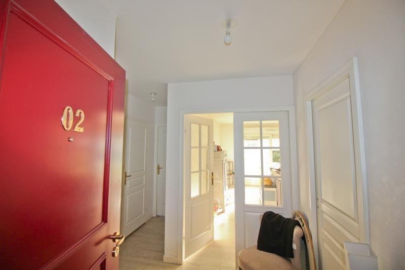 Sale apartment Abbeville 118000€ - Picture 6