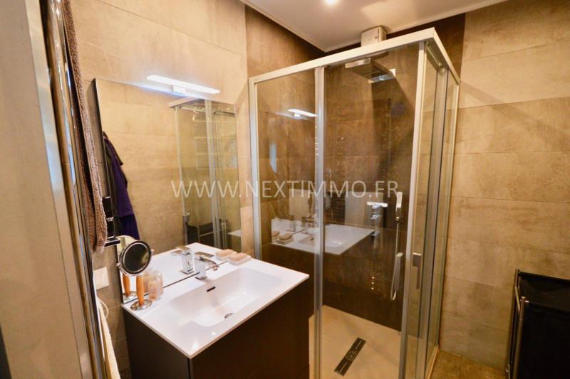 Venta  apartamento Menton 261000€ - Fotografía 6
