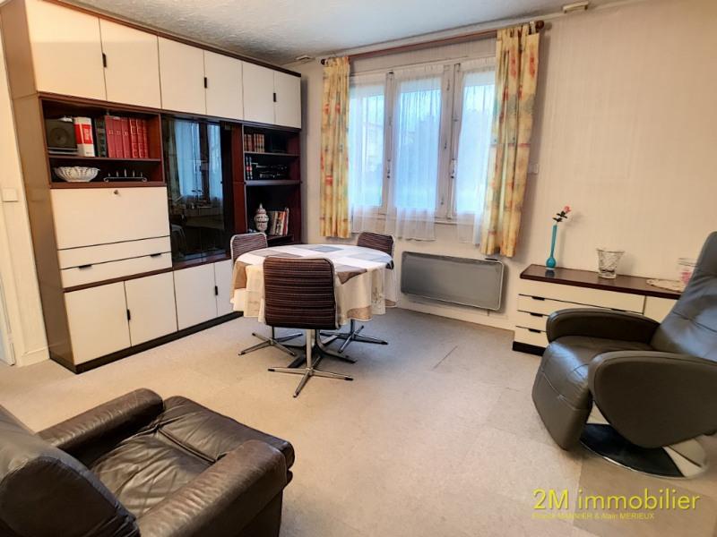 Vente maison / villa Melun 215000€ - Photo 3