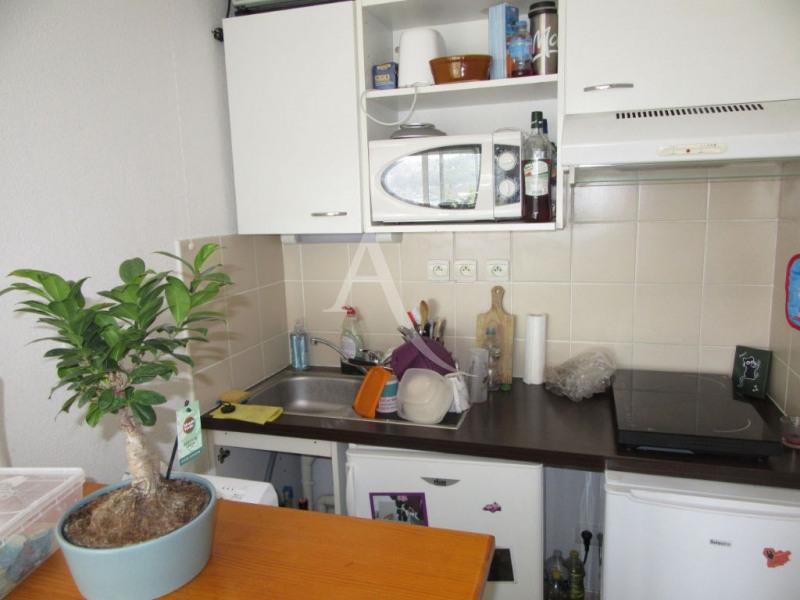 Vente appartement Perigueux 70000€ - Photo 3