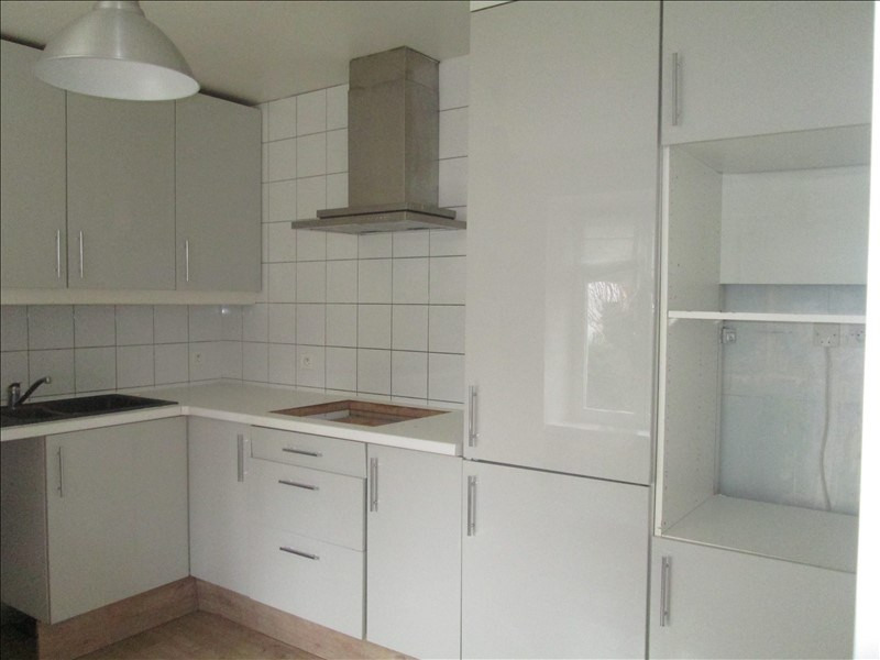 Location appartement Le chesnay 2 470€ CC - Photo 3