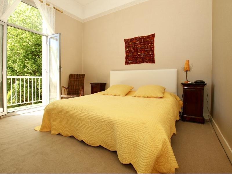 Vente de prestige maison / villa Arcachon 1925000€ - Photo 8
