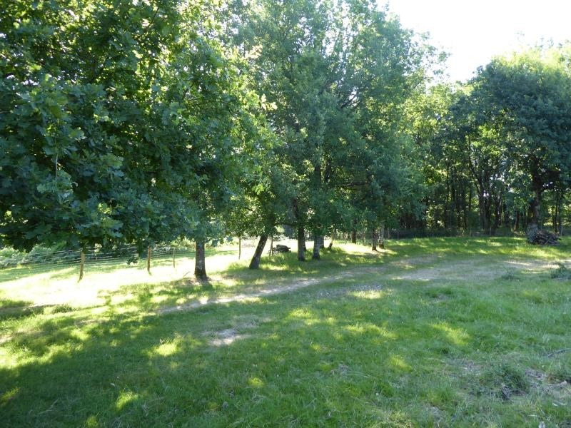 Vente terrain Montauban 159 000€ - Photo 3