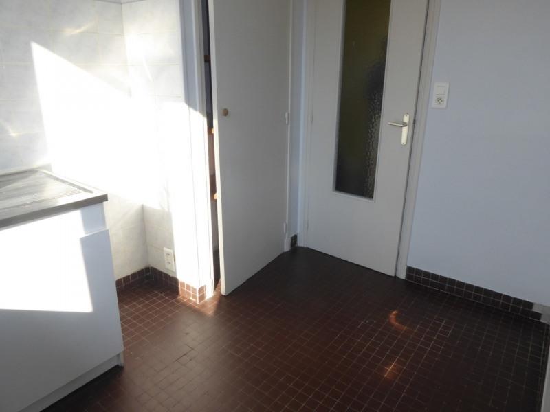 Location appartement Aubenas 400€ CC - Photo 5