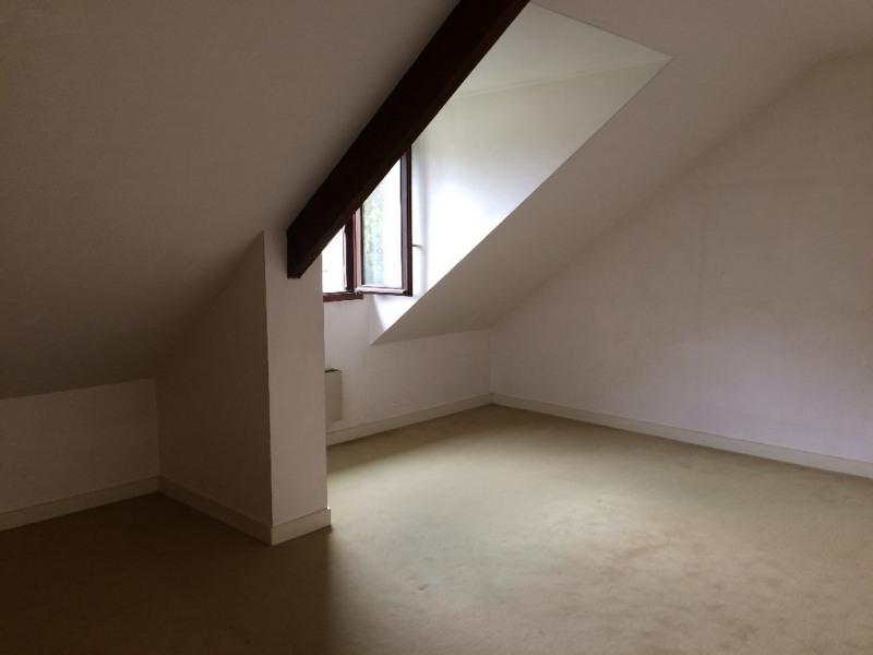 Vente de prestige maison / villa Nantes 650000€ - Photo 4