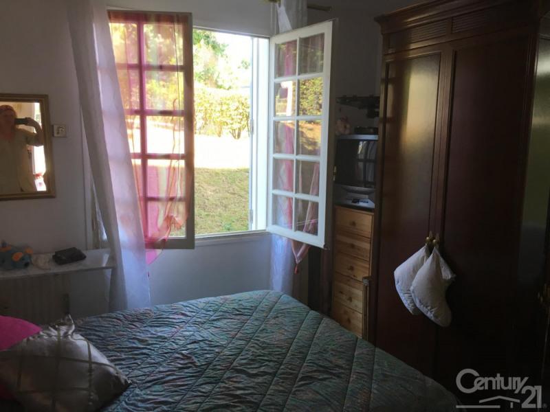 Sale apartment Trouville sur mer 149000€ - Picture 8