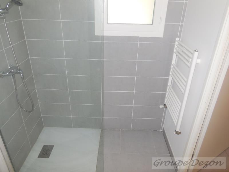 Vente appartement Aucamville 185000€ - Photo 4
