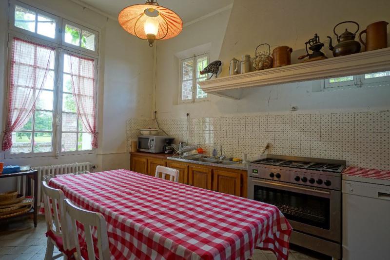 Deluxe sale house / villa Les andelys 650000€ - Picture 4
