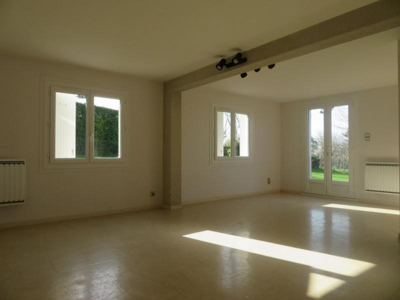 Location maison / villa Agen 935€ CC - Photo 8
