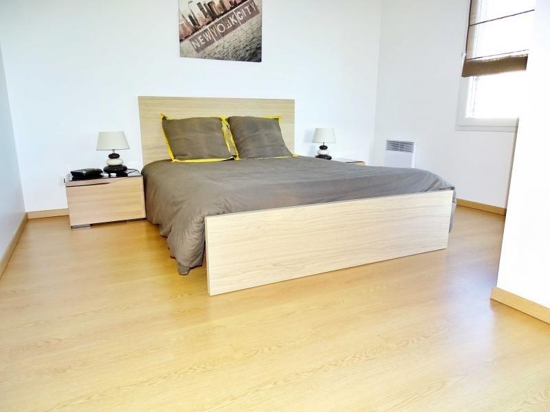 Revenda apartamento Herblay 286000€ - Fotografia 4