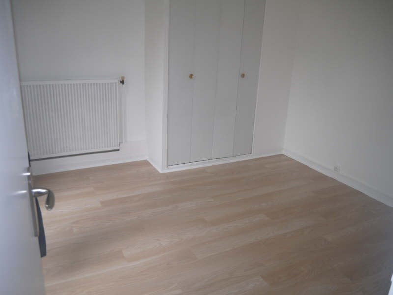 Rental apartment Andresy 1123€ CC - Picture 9
