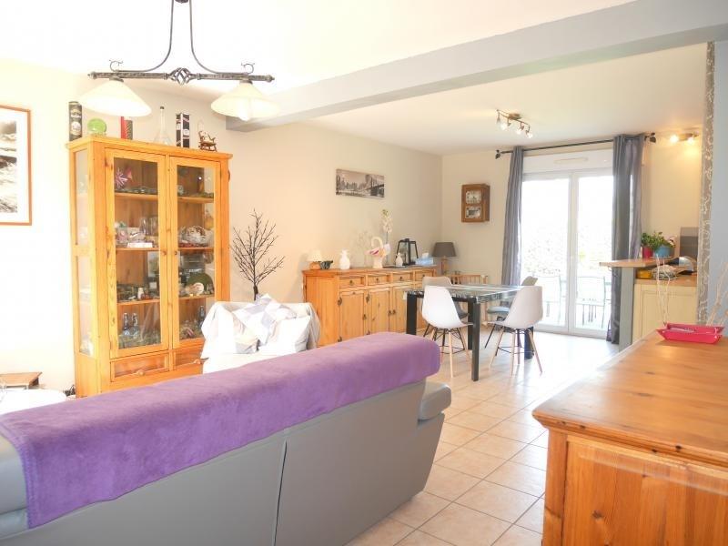 Sale house / villa Cintre 195175€ - Picture 3