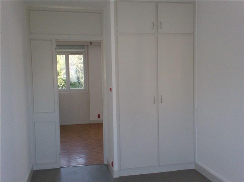 Rental apartment Perigueux 600€ CC - Picture 3