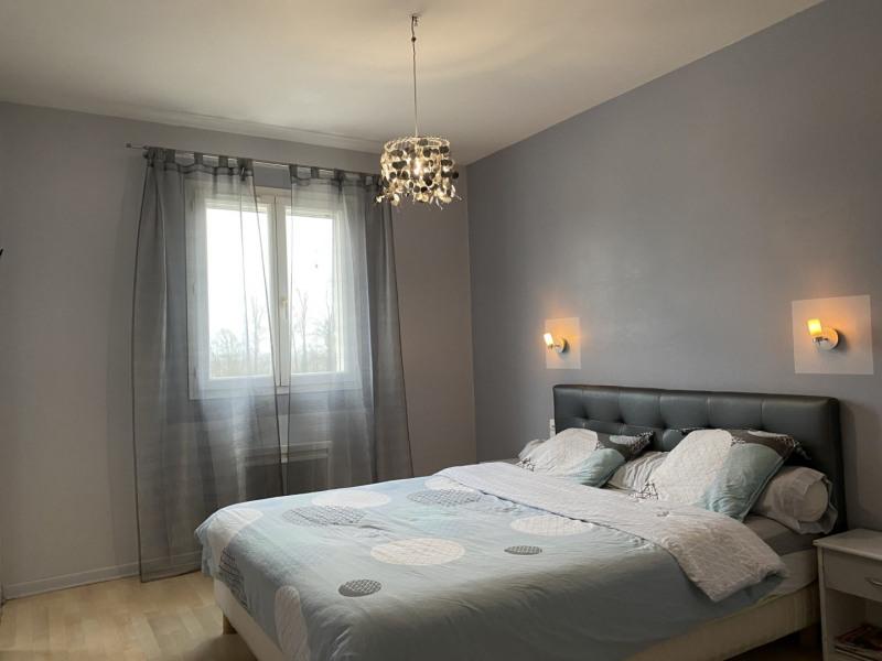 Sale house / villa Sauveterre st denis 235000€ - Picture 5