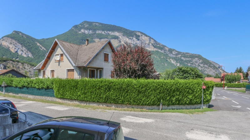 Sale apartment Culoz 86 400€ - Picture 8