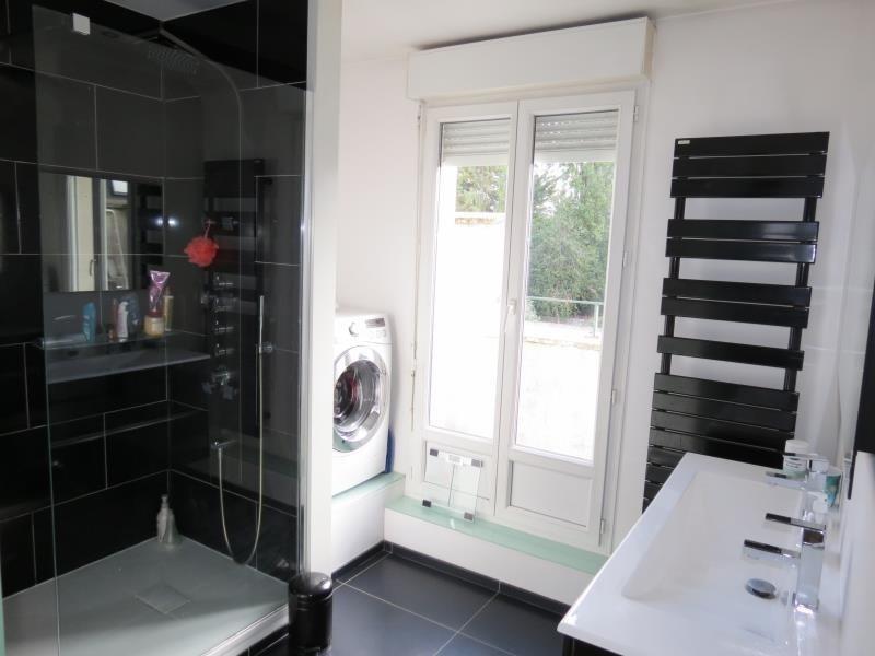 Vente appartement Taverny 289000€ - Photo 8