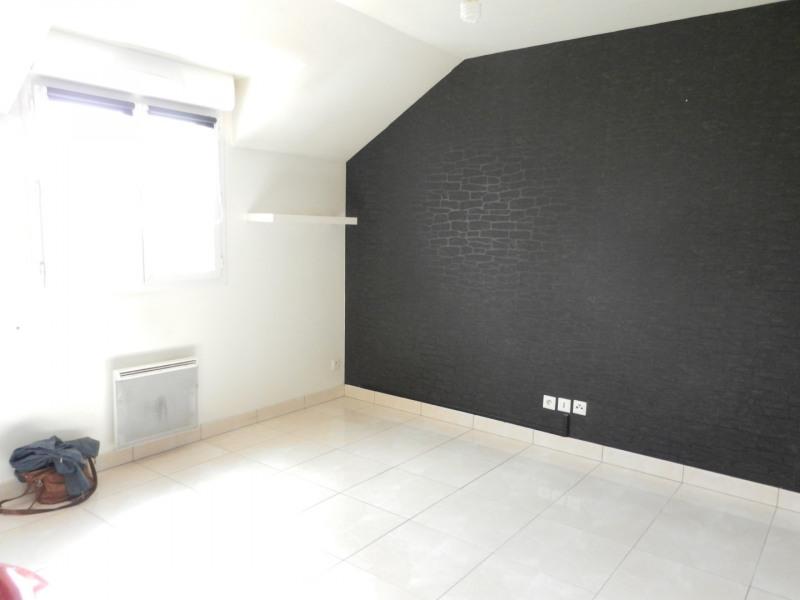 Rental apartment Bondoufle 649€ CC - Picture 2